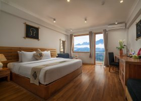 vietnam-hotel-sunny-mountain-hotel-027.jpg