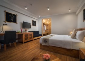 vietnam-hotel-sunny-mountain-hotel-028.jpg