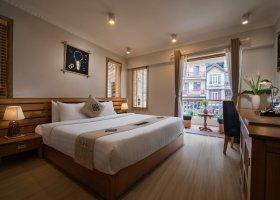 vietnam-hotel-sunny-mountain-hotel-030.jpg