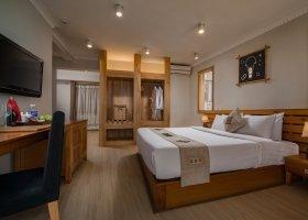 vietnam-hotel-sunny-mountain-hotel-031.jpg