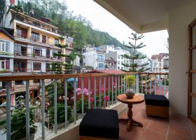 vietnam-hotel-sunny-mountain-hotel-032.jpg