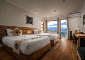 vietnam-hotel-sunny-mountain-hotel-035.jpg