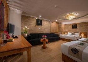 vietnam-hotel-sunny-mountain-hotel-036.jpg
