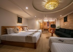 vietnam-hotel-sunny-mountain-hotel-037.jpg
