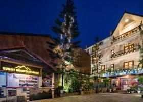 vietnam-hotel-sunny-mountain-hotel-039.jpg