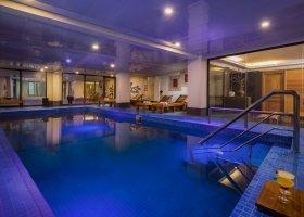 vietnam-hotel-sunny-mountain-hotel-040.jpg