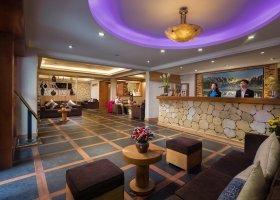 vietnam-hotel-sunny-mountain-hotel-041.jpg