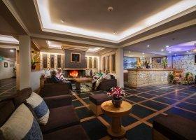 vietnam-hotel-sunny-mountain-hotel-042.jpg