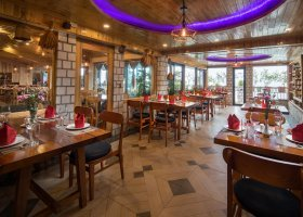 vietnam-hotel-sunny-mountain-hotel-045.jpg