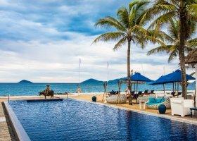 vietnam-hotel-sunrise-hoi-an-070.jpg