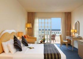 vietnam-hotel-sunrise-nha-trang-005.jpg