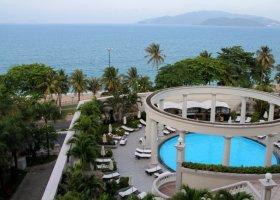vietnam-hotel-sunrise-nha-trang-006.jpg