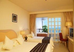 vietnam-hotel-sunrise-nha-trang-012.jpg