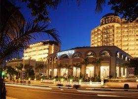vietnam-hotel-sunrise-nha-trang-013.jpg