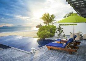 vietnam-hotel-sunrise-premium-hoi-an-159.jpg
