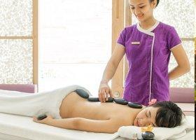 vietnam-hotel-the-shells-resort-spa-006.jpg