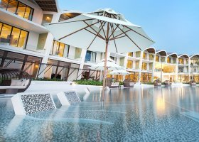 vietnam-hotel-the-shells-resort-spa-011.jpg