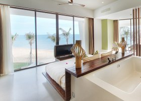 vietnam-hotel-the-shells-resort-spa-014.jpg