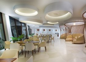 vietnam-hotel-the-shells-resort-spa-018.jpg