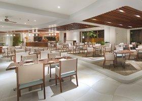 vietnam-hotel-the-shells-resort-spa-019.jpg