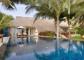 vietnam-hotel-victoria-phan-thiet-065.jpg