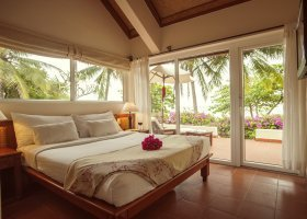 vietnam-hotel-victoria-phan-thiet-083.jpg