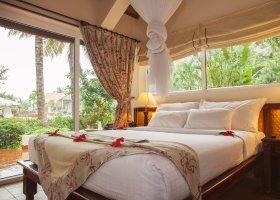vietnam-hotel-victoria-phan-thiet-084.jpg