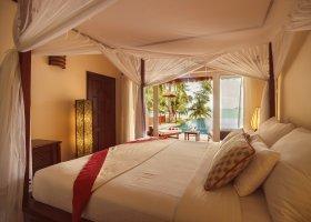 vietnam-hotel-victoria-phan-thiet-087.jpg