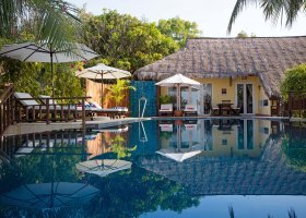 vietnam-hotel-victoria-phan-thiet-088.jpg
