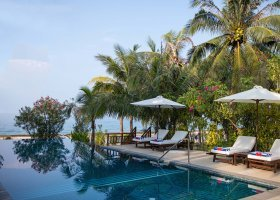 vietnam-hotel-victoria-phan-thiet-089.jpg