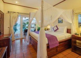 vietnam-hotel-victoria-phan-thiet-090.jpg