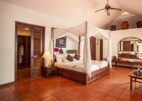 vietnam-hotel-victoria-phan-thiet-092.jpg