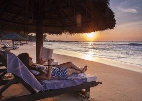vietnam-hotel-victoria-phan-thiet-105.jpg