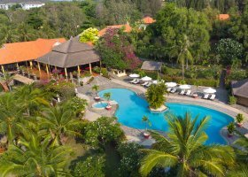 vietnam-hotel-victoria-phan-thiet-128.jpg