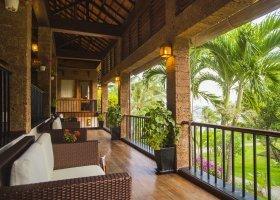 vietnam-hotel-victoria-phan-thiet-129.jpg