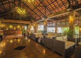 vietnam-hotel-victoria-phan-thiet-130.jpg
