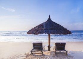 vietnam-hotel-victoria-phan-thiet-132.jpg