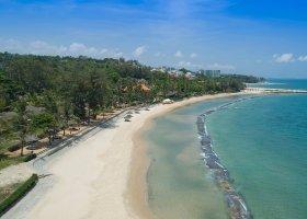 vietnam-hotel-victoria-phan-thiet-133.jpg
