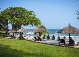 vietnam-hotel-victoria-phan-thiet-134.jpg