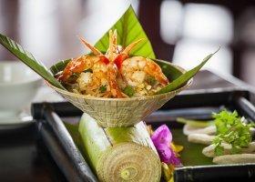 vietnam-hotel-victoria-phan-thiet-138.jpg