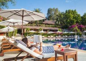 vietnam-hotel-victoria-phan-thiet-142.jpg