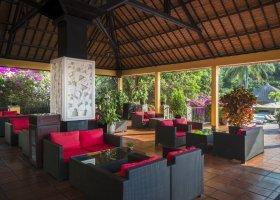 vietnam-hotel-victoria-phan-thiet-143.jpg