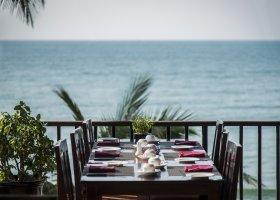 vietnam-hotel-victoria-phan-thiet-144.jpg