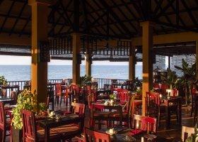 vietnam-hotel-victoria-phan-thiet-145.jpg