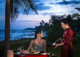 vietnam-hotel-victoria-phan-thiet-146.jpg