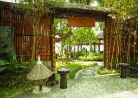 vietnam-hotel-victoria-phan-thiet-149.jpg