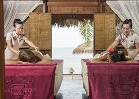vietnam-hotel-victoria-phan-thiet-150.jpg