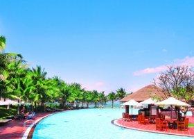vietnam-hotel-vinpearl-003.jpg