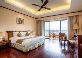 vietnam-hotel-vinpearl-006.jpg