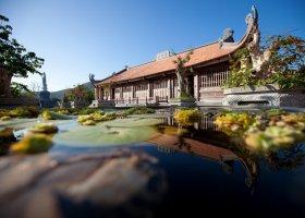 vietnam-hotel-vinpearl-007.jpg